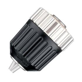 Патрон Matrix, для дрели БЗП 1-10 мм - 1/2' Ош
