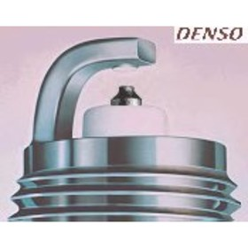 Свеча зажигания Denso P20PR11 Ош