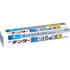 Зубная паста Lion Dental Medical Cool, с солью и растительными экстрактами, 180 г