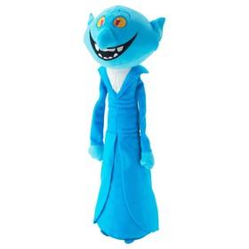 Мягкая игрушка «Вампир» ЛАТТО
