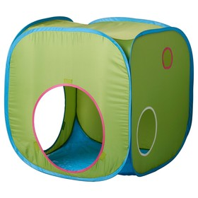 Палатка детская игровая БУСА Ош