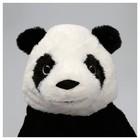 Мягкая игрушка «Панда» КРАМИГ - Фото 3