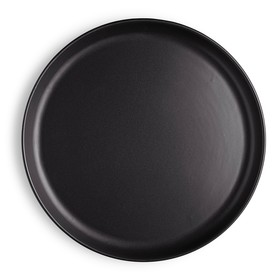 Блюдо nordic kitchen d25 см