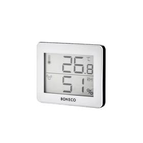 Термометр Boneco X200