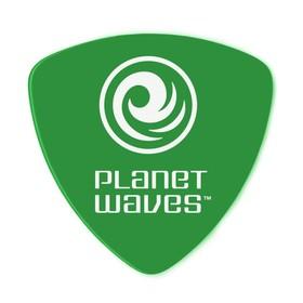 Медиаторы Planet Waves 2DGN4-10 Duralin дюралин, средние, 10шт, широкие
