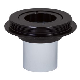Фотоадаптер Bresser для микроскопов 23 мм Ош