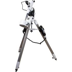 Монтировка Sky-Watcher EQ5 SynScan GOTO со стальной треногой Ош
