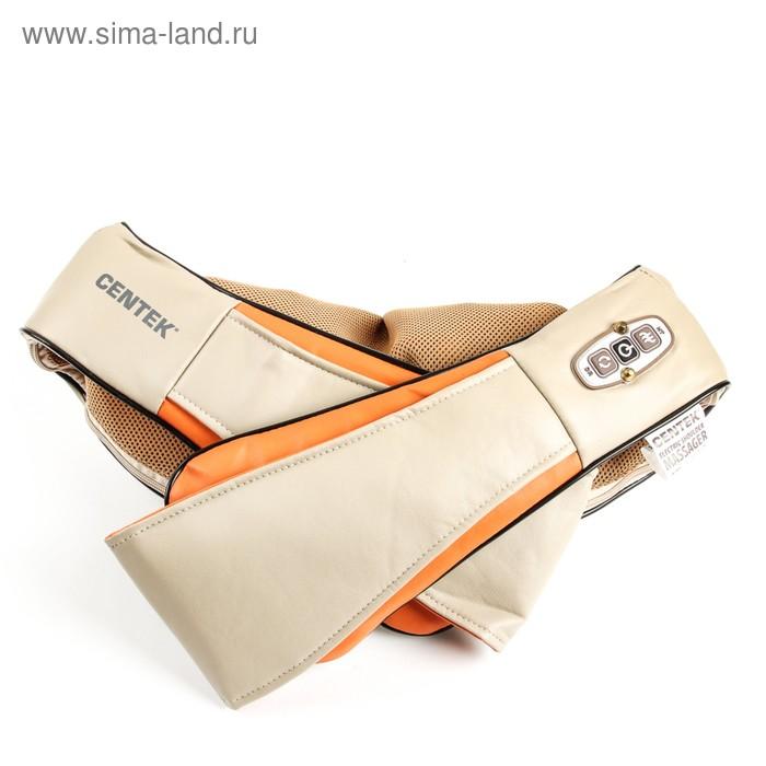 Сентек массажер цена интернет магазин женского белья с доставкой почтой россии