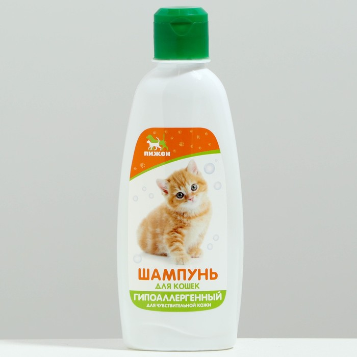 Косметика для кошек купить спб где купить косметику фармона