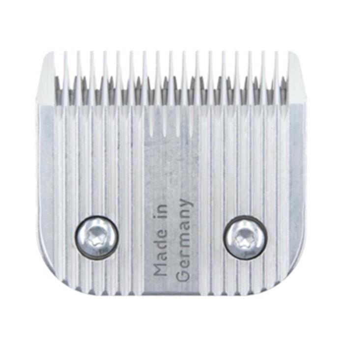 Нож Moser-1245-7931/7350 к машинкам Moser 1245-7931, высота среза 3 мм
