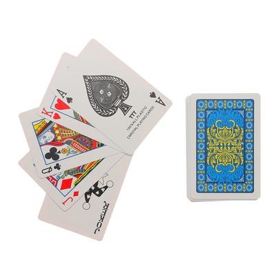 Как играть в 777 карты online casino bitcoin