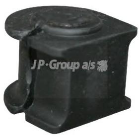 Втулка Стабилизатора JP GROUP 1550450600 Ош