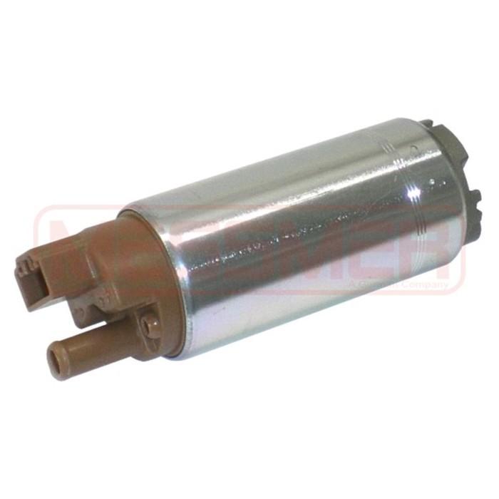 ERA 770065 Насос топливный MESSMER без фильтра грубой очистки