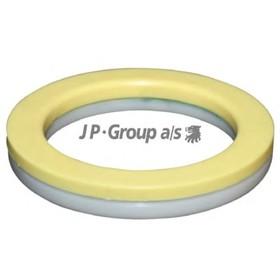 Подшипник опоры амортизатора JP GROUP 1242450200 Ош