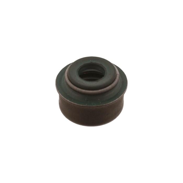 Сальник клапана Febi 03360