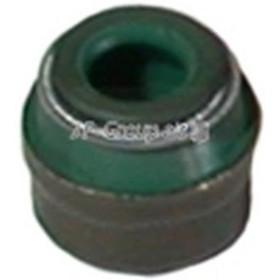 Сальник клапана  JP GROUP 1111352900 Ош
