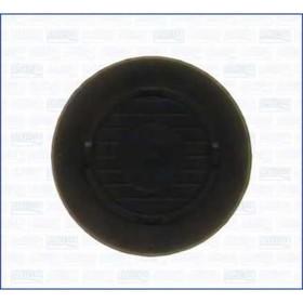 Заглушка головки блока цилиндров AJUSA 00837600 Ош
