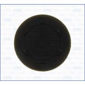 Заглушка головки блока цилиндров AJUSA 00837700 Ош