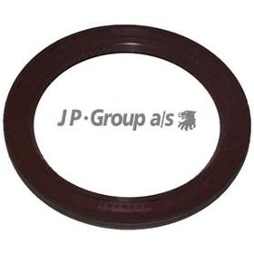 Сальник распределительного вала  JP GROUP 1219500200 Ош