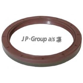 Сальник коленчатого вала  JP GROUP 1219500500 Ош
