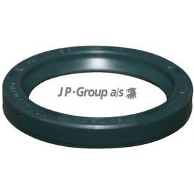 Сальник распределительного вала  JP GROUP 1419500200 Ош
