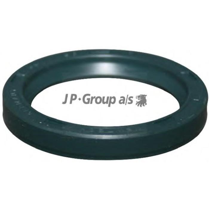Сальник распределительного вала  JP GROUP 1419500200