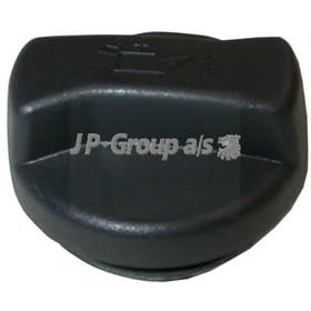 Крышка горловины маслозаливнной  JP GROUP 1113600400 Ош