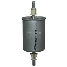 Фильтр топливный  JP GROUP 1118701100