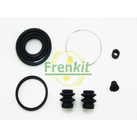 Frenkit 235026 Ремкомплект суппорта| зад | Ош