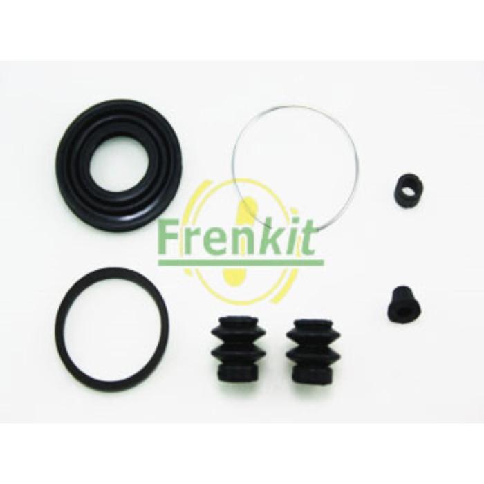 Frenkit 235026 Ремкомплект суппорта  зад  