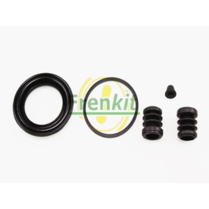 Frenkit 252008 Ремкомплект суппорта | перед | D52