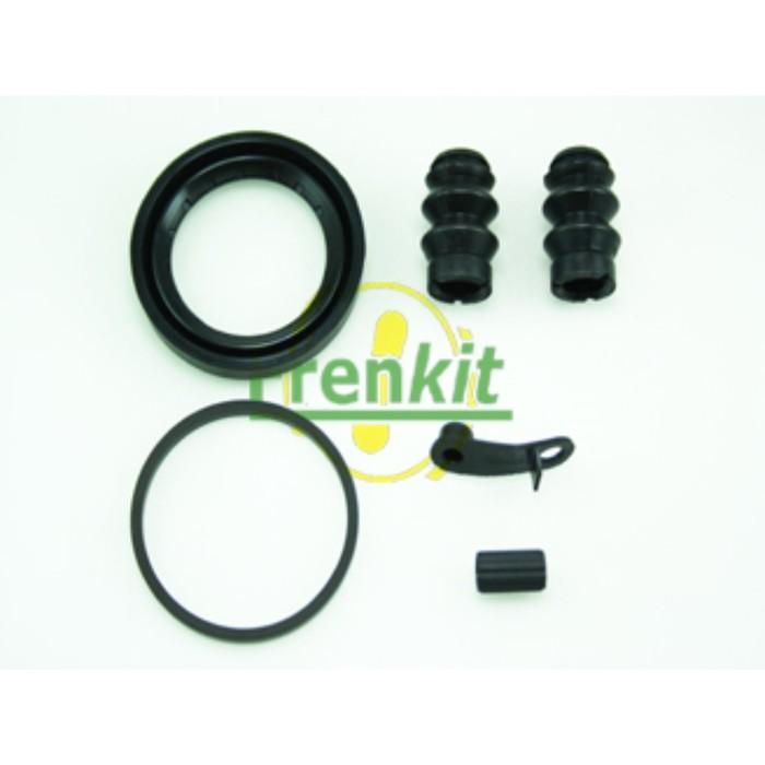 Frenkit 254080 Ремкомплект суппорта   перед  