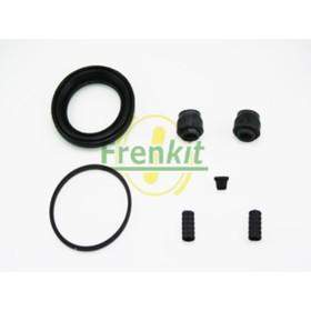 Frenkit 257065 Ремкомплект суппорта   перед   D57 Ош
