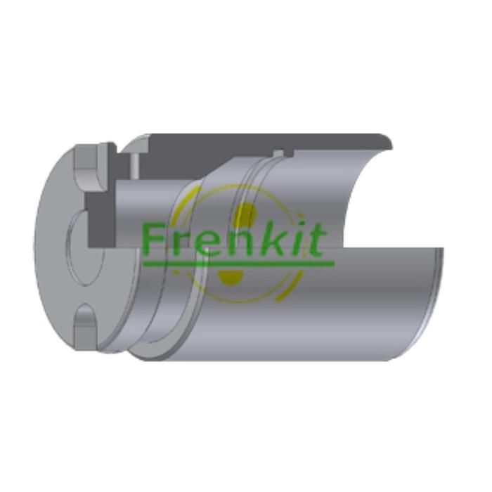 Frenkit P385101 Поршень суппорта| зад |