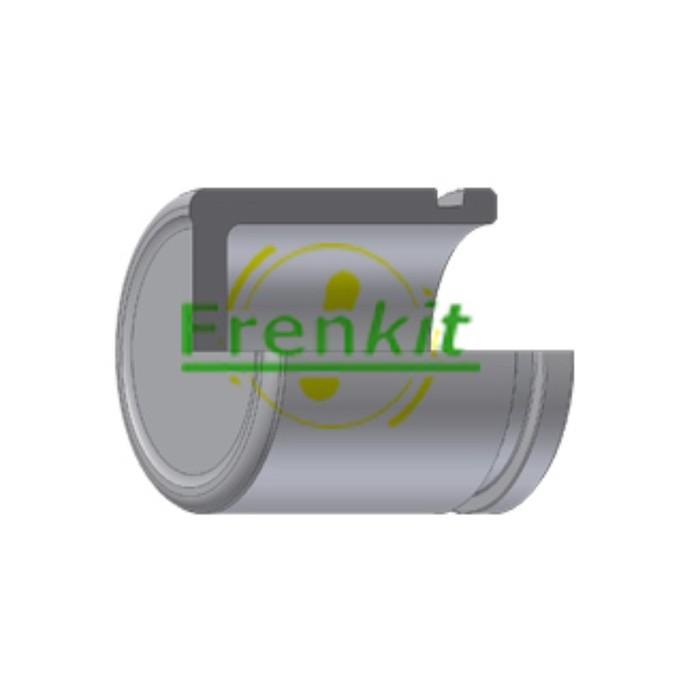 Frenkit P385105 Поршень суппорта| зад |