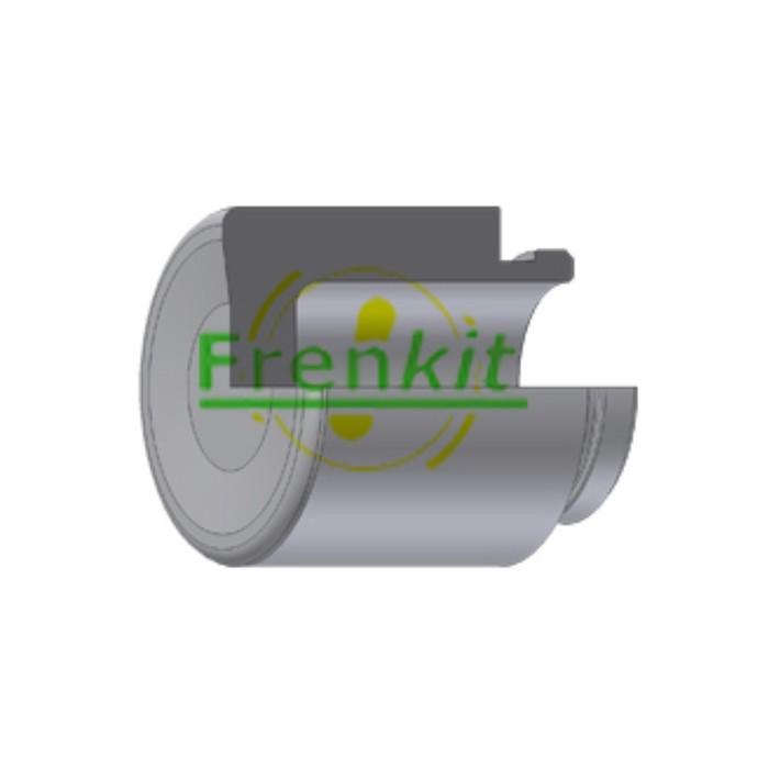 Frenkit P434501 Поршень суппорта| перед |