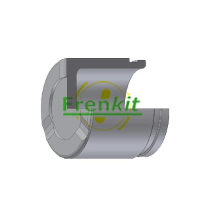 Frenkit P484804 Поршень суппорта| перед |