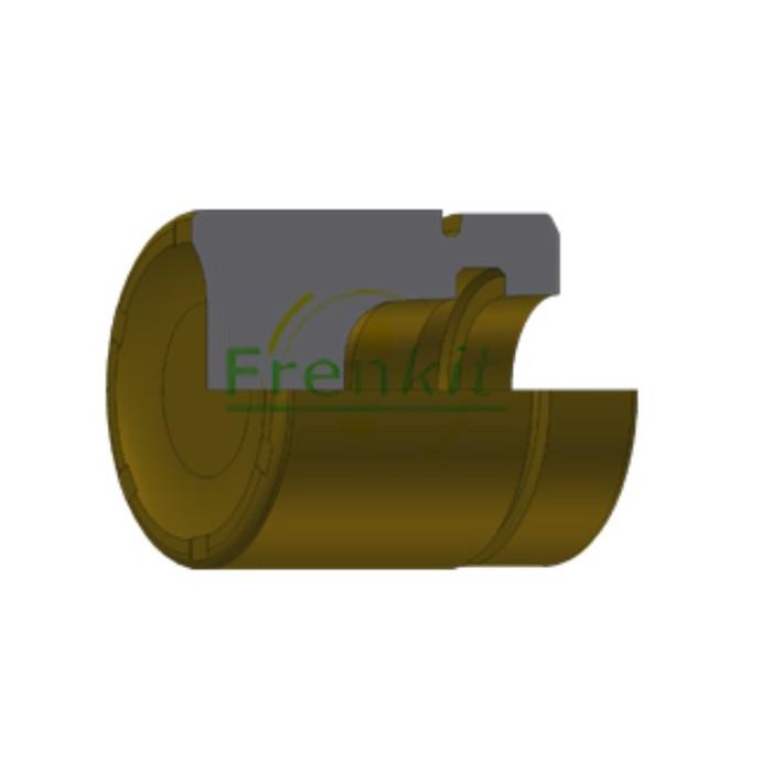 Frenkit P525601 Поршень суппорта D52