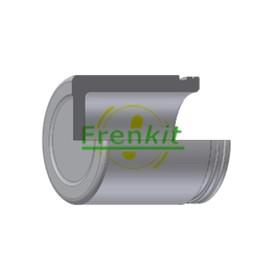 Frenkit P545301 Поршень суппорта D54 Ош
