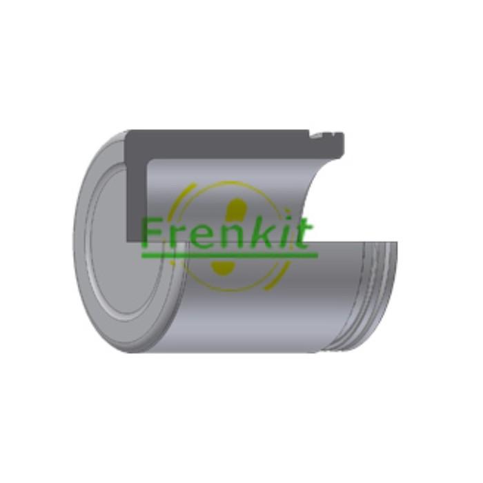 Frenkit P545301 Поршень суппорта D54