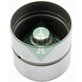 Гидрокомпенсатор INA 420010510 Ош