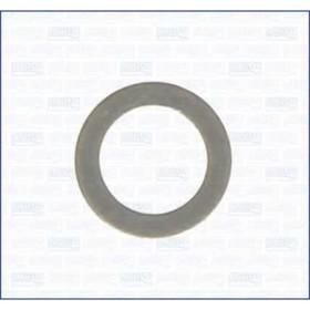 Прокладка пробки маслосливного отверстия AJUSA 22007400 Ош