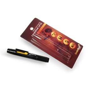 Карандаш чистящий Levenhuk Cleaning Pen LP10 Ош