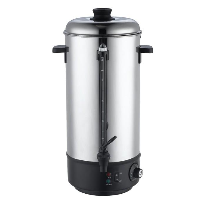 Кипятильник Gastrorag DK-100-Y, 10 л, 30-100°С