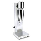 Миксер GASTRORAG HBL-015 для коктейлей, 300 Вт, 0.7 л, 2 скорости, автоматическое включение