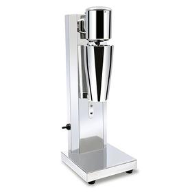 Миксер GASTRORAG HBL-015 для коктейлей, 300 Вт, 0.7 л, 2 скорости, автоматическое включение Ош