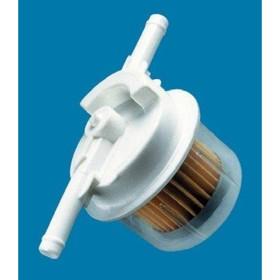 Фильтр топливный BIG FILTER GB-214