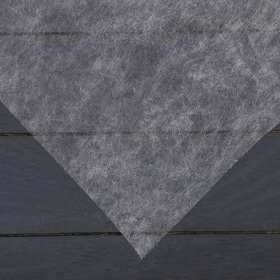 Материал укрывной, 5 × 1,6 м, плотность 20, с УФ-стабилизатором, белый, Greengo, Эконом 20% Ош
