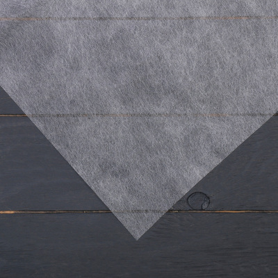Материал укрывной, 10 × 1,6 м, плотность 30, с УФ-стабилизатором, белый, Greengo, Эконом 20% - Фото 1