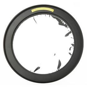 Солнечный фильтр Sky-Watcher для рефлекторов 200 мм Ош
